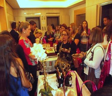 pocket_encontro_blogueiras_rio_belleza_Carolina_Brito_Beauty_Secrets_aspa (1)