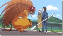 Ushio to Tora - 10 -17