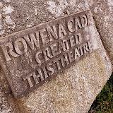 Rowena Cade Created This Theatre -- Minack Theatre, United Kingdom