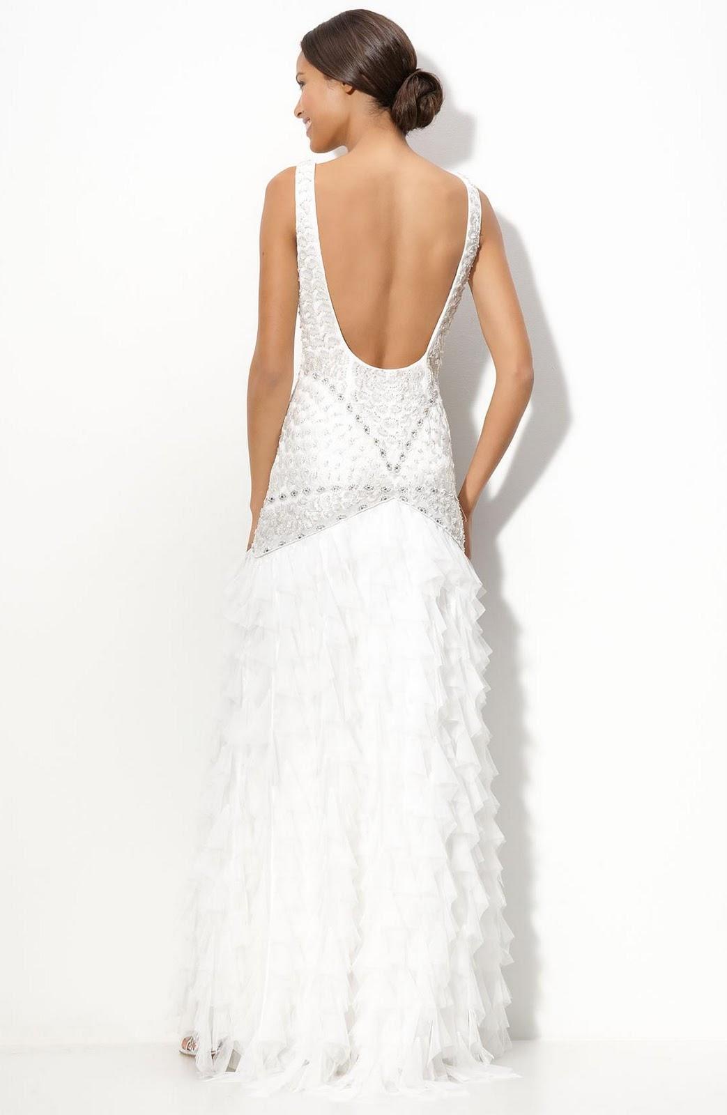 Wong Wedding Dresses 22