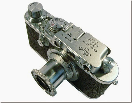 800px-Leica-III-p1030022
