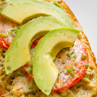 Healthy Tuna Melt No Mayo Recipes
