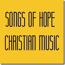songs of hope christian music