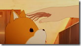 [Animakai] Gakkou Gurashi! - 09 [720p].mkv_snapshot_16.36_[2015.09.07_21.47.49]