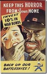 Jap posters I