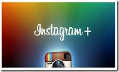 Instagram-plus-para-Android