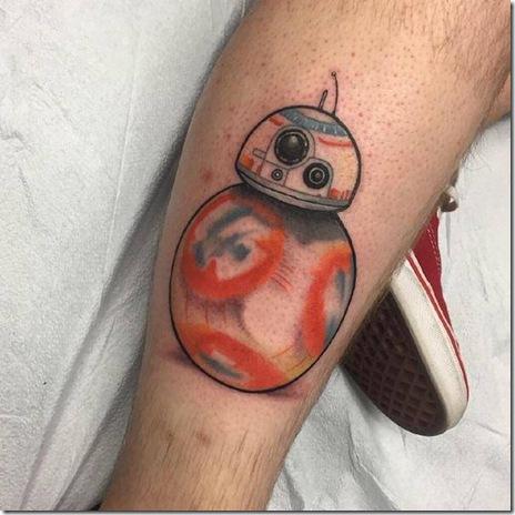 star-wars-tattoos-011
