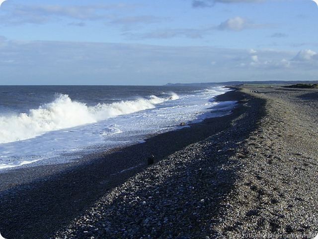 norfolk coast 036