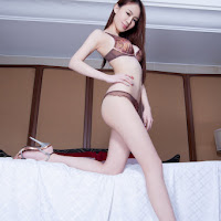 [Beautyleg]2014-07-04 No.996 Cindy 0032.jpg