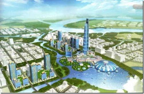 mua-ban-nha-dat-empire-city