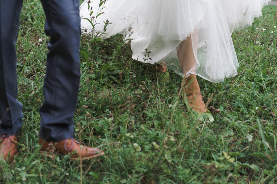 Ana and Peter wedding Hochzeit Meriangärten Basel Switzerland shot by dna photographers 1009.jpg
