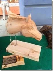 strambino cavallo gabriella