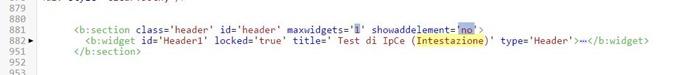 codice-header-template