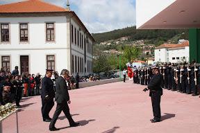 35º Aniversário B. V. Arouca 15-04-2012 (43).jpg