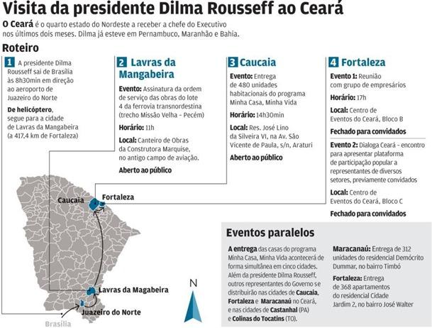Visita-da-presidente-dilma-rousseff-no-ceara