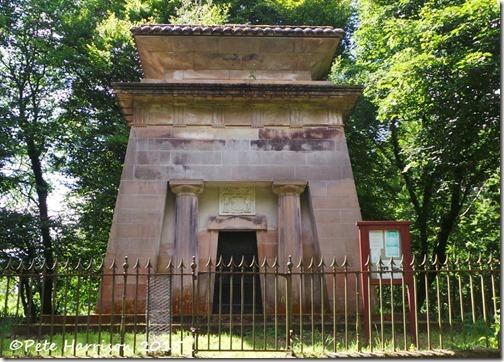 22-mausoleum