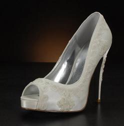 Sapatos de noiva Snet1.jpg