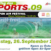 Tag des Sports.bmp