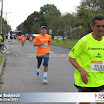 bodytechbta2015-1264.jpg
