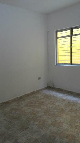 Casa / Sobrado à Venda - Ferrazópolis