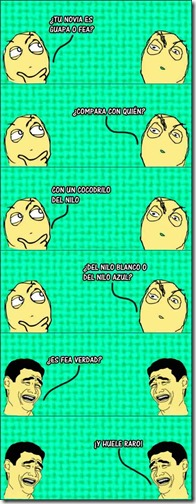 000 - humor (11)