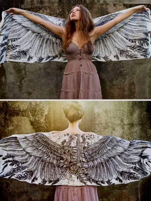 winged-scarf