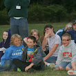 camp discovery - monday 359.JPG