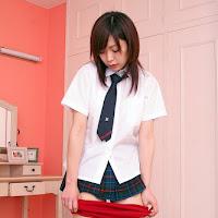 [DGC] 2007.08 - No.471 - Shiori Kaneko (金子しをり) 014.jpg