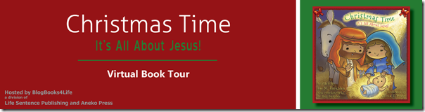 Christmas-Time-Blog-Tour-Banner