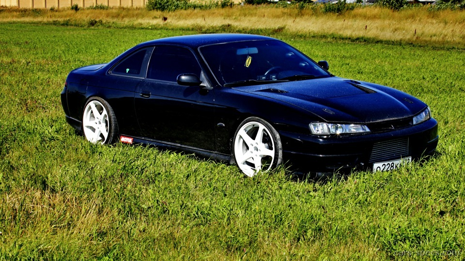 1995 nissan 200sx coupe specifications pictures prices. Black Bedroom Furniture Sets. Home Design Ideas
