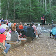 camp discovery - Wednesday 268.JPG