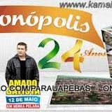 ANIVERSARIO-DE_CURIANOPOLIS_10_05_2012