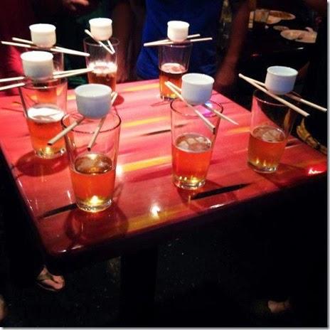 tipsy-drunk-people-037