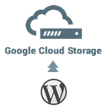 google-cloud-storage_wordpress