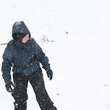 WaCo Snow 011.jpg