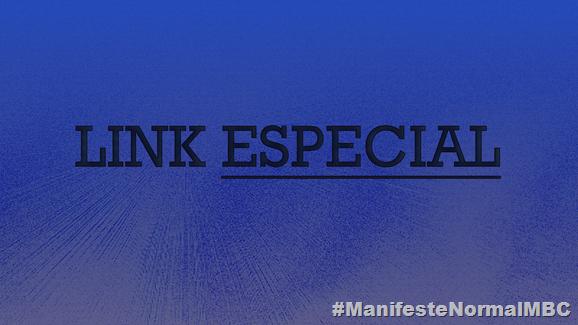 LINK ESPECIAL mafia 00