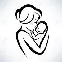 dia de las madres colorear jugaycolorear (1)