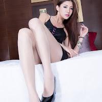 [Beautyleg]2014-11-24 No.1056 Abby 0017.jpg