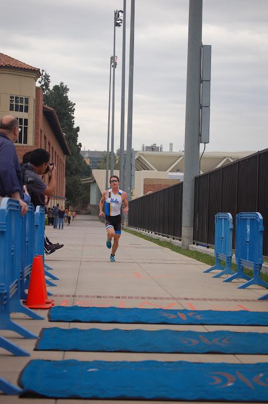 2013 IronBruin Triathlon - DSC_0869.jpg