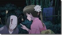 Kyoukai no Rinne - 14 -21