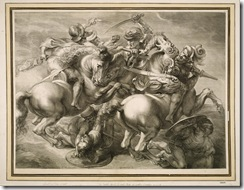 Gérard_Edelinck_-_The_Battle_of_Four_Horsemen_(Battle_of_Anghiari)_-_Google_Art_Project