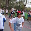 mezza maratona 6 -11-05 008.jpg