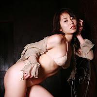 [DGC] 2007.05 - No.431 - Momoko Tani (谷桃子) 051.jpg
