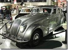 1934-bendix-prototype-09320 - Copy