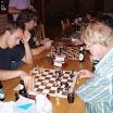 2006 trainingsweekend (19).jpg