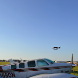 Oshkosh EAA AirVenture - July 2013 - 217