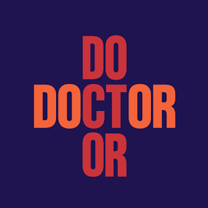Download DoctorDoctor APK