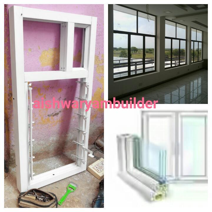 contractors in chennai aluminium windows aluminium On aluminium window dealers