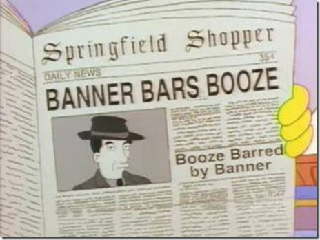 simpsons-news-headlines-033
