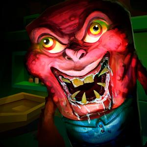 Krusty Krab Nightmare For PC (Windows & MAC)